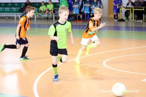 jako_futsal_cup_kielpino_011.jpg