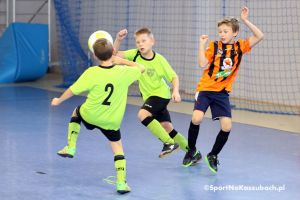 jako_futsal_cup_kielpino_012.jpg