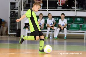 jako_futsal_cup_kielpino_014.jpg