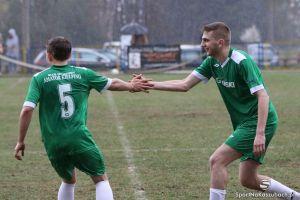 amator_kielpino_sporting_lezno_16-04-2016_42.JPG