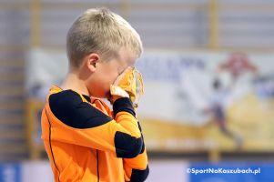 kielpno_cup_turniej_2008042.jpg