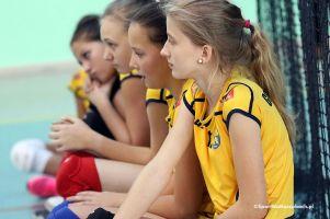 przodkowo_liga_gimnazjalna_01.jpg