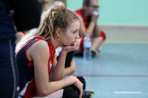 przodkowo_liga_gimnazjalna_011.jpg
