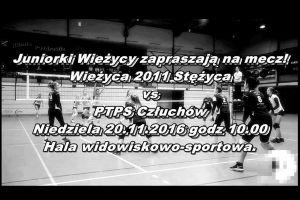 siarkatki_wiezycy_zapraszaja_na_mecz.jpg