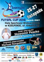 FUTSAL_CUP_PLAKAT.jpg