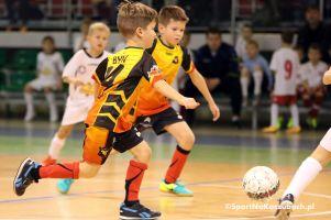 kielpino_cup_0118.jpg