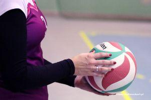 Mistrzostwa Kartuz w Piłce Siatkowej Kobiet 25 listopada w Kartuzach. Cztery drużyny zagrają w ZSZiO
