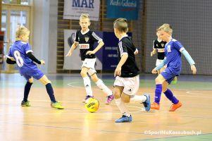 futsal_cup_kartuzy_2016_013.jpg