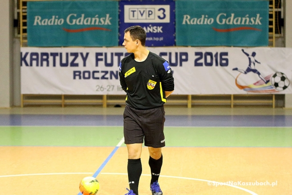 kartuzy_futsal_cup_2016_kielpin012.jpg