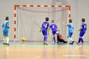 kartuzy_futsal_cup_2016_kielpin01.jpg