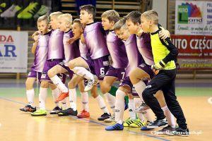 kartuzy_futsal_cup_2016_kielpin013.jpg