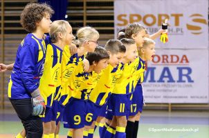 kartuzy_futsal_cup_2016_kielpin015.jpg