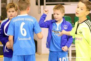 kartuzy_futsal_cup_2016_kielpin0185.jpg