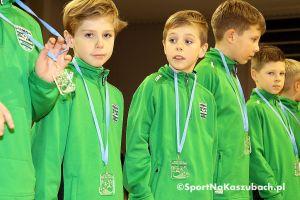 kartuzy_futsal_cup_kielpino_2931.jpg