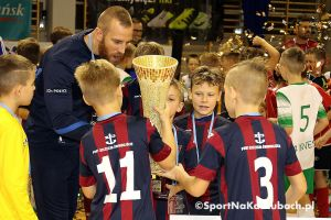 kartuzy_futsal_cup_kielpino_2944.jpg