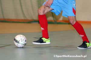 KHLPN-markbud-newlook-syldar-0163.jpg