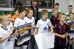 kartuzy_futsal_cup_kielpino_0328.jpg