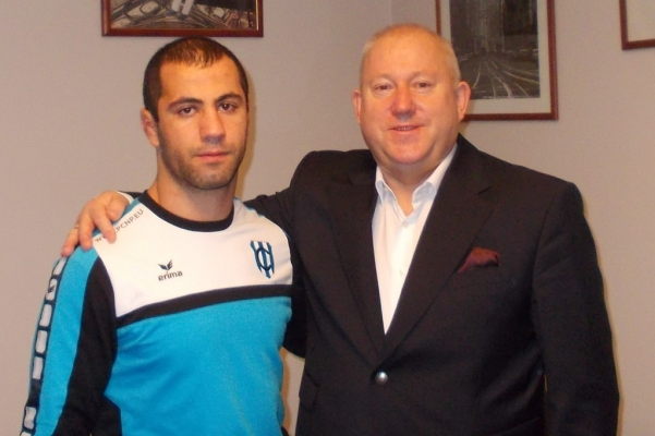 Pan_Bogdan_Gorski_i_Gevorg_Sahakyan.jpg