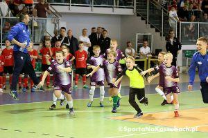 futsal_cup_kielpino_5210.jpg