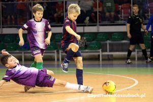futsal_cup_kielpino_5279.jpg