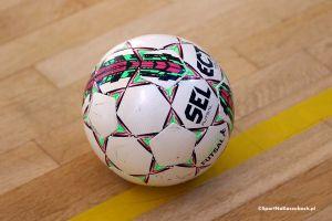 Mikołajkowy Turniej Szargana 4 grudnia w Somoninie. Osiem pomorskich drużyn zagra w świątecznej atmosferze