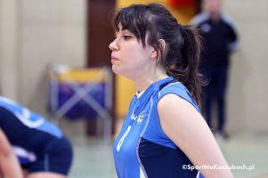kartuzy_mistrzostwa_kobiet_0219.jpg
