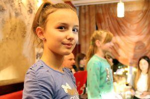 kartuzy_mistrzostwa_kobiet_0126.jpg