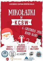 Mikolajki_z_KCSW.jpg