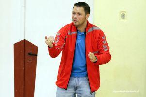 Powstała sekcja lekkoatletyczna Cartusii Kartuzy. Kierownikiem i trenerem został Krzysztof Król