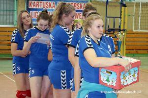 zszio_turniej_siatkowki_mikolaj_015.jpg