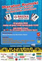 baska_maratn_rumia.jpg