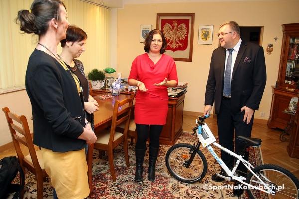 rower_dla_Kielpie_01.jpg