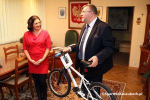 rower_dla_Kielpie_011.jpg