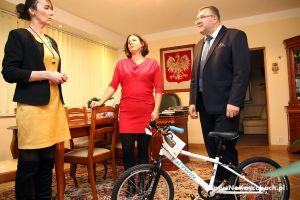 rower_dla_Kielpie_014.jpg