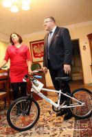 rower_dla_Kielpie_015.jpg