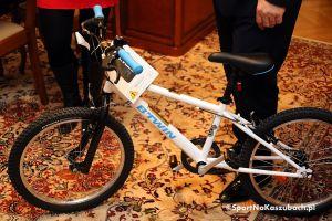 rower_dla_Kielpie_016.jpg