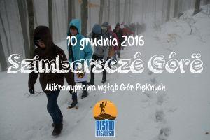 mikrowyprawa_wzgorza_szymbarskie.jpg