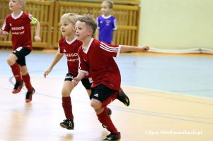 futsal_cup_kartuzy_015.jpg