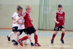 futsal_cup_kartuzy_0158.jpg