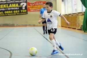 futsal_cup_kartuzy_0164.jpg