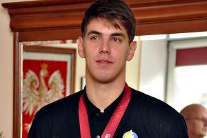 Piotr Chrapkowski odchodzi z Vive Kielce. Od nowego sezonu zagra w Niemczech