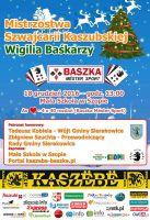 szopa_wigilia_baskarzy.jpg