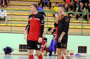 pomorskifutbol_cup_przodkowo_01.jpg