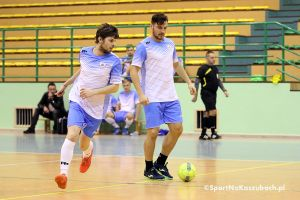 pomorski_futbol_cup_0178.jpg