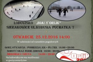 lodowisko_2016_sierakowice.jpg