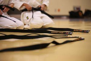 Zukovia Judo Cup 2016. Ponad 200 młodych zawodników powalczy w sobotę w turnieju o puchar burmistrza