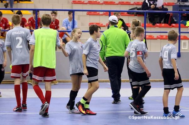 zukowska_liga_futsaluu_junior_02.jpg