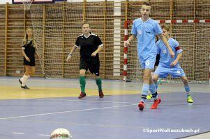 zukowska_liga_futsaluu_junior_023.jpg