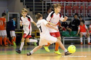 kielpino_Cup_02.jpg