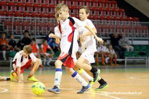 kielpino_Cup_021.jpg